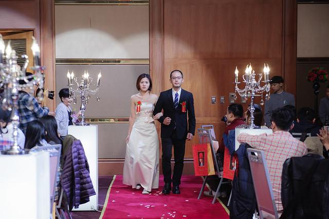 台北婚攝,台北六福皇宮,台北六福皇宮婚攝,台北六福皇宮婚宴,婚禮攝影,婚攝,婚攝推薦,婚攝紅帽子,紅帽子,紅帽子工作室,Redcap-Studio-97