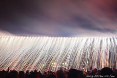 2016 (chihying chien) Tags: firework   2016