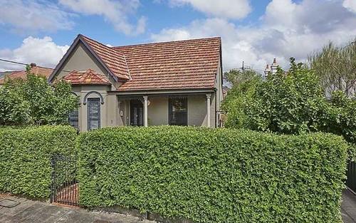 1 Pyrmont Street, Ashfield NSW 2131