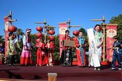 IMG_2051 (Confucius Institute at SDSU) Tags: leah chinesenewyear institute cny erhu confucius seaworld ci lunarnewyear abacus mrhan hulusi abboud lny guzheng taiqi piatt liuyi confuciusinstitute siufong mrcao cisdsu sixarts rogercao leahmarkworth 6arts siufongevans kuaiban piattpundt hanlaoshi