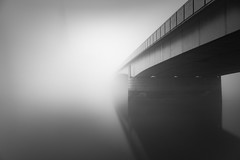 into the abyss (vulture labs) Tags: longexposure london vulturelabs