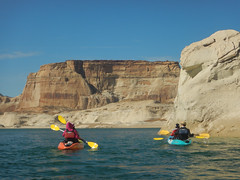 hidden-canyon-kayak-lake-powell-page-arizona-southwest-DSCN3849