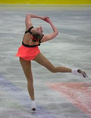 P3050857 (roel.ubels) Tags: sport denhaag figure nk uithof schaatsen 2016 onk topsport skaring kunstrijden