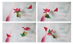 METAMORPHOSE - BIOMAGNETIC ART / HONEVO (Honevo) Tags: flower green art toys design arte bionic bio botanic magnetic interactiveart biodiversity metamorphose bionico plantart designtoys sustainableart metamorphos artesostenible honevo dancingplants bionicart biomagnetico biomagnetic plantballet bioheritage hnevo artebionico artebihemisferico bihemisphericart artebiomagnetico biomagneticart cuadrosbiomagneticos biomagneticpaintings biomagneticpainting cuadrobiomagnetico pinturabiomagnetica metamorphospainting