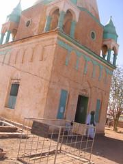 Sudan (95) (stevefenech) Tags: africa sahara festival religious desert islam sudan steve mosque stephen khartoum dervish fenech