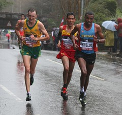 World Half Marathon Championships 2016 (Sum_of_Marc) Tags: world male men wales race university marathon united cardiff champs kingdom running run caerdydd half mens championships mile km 2016 iaaf