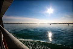 141101 burano 649 (# andrea mometti   photographia) Tags: laguna venezia colori burano merletti