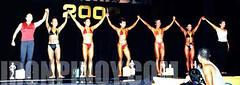 winnerslightwomen_jpg