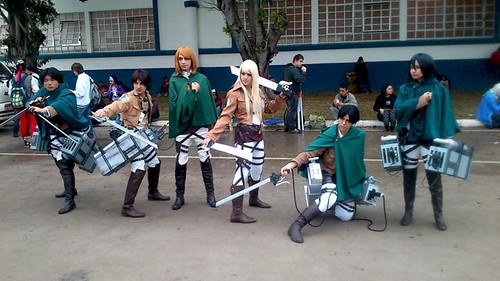 anime-friends-2014-especial-cosplay-98.jpg