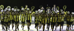 Fiesta Inauguracin Estadio Campen del Siglo | 160331-9748-jikatu (jikatu) Tags: canon uruguay estadio evento montevideo 135mm pearol siglo inauguracion canon5dmkii jikatu pearolcampen