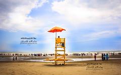 Baywatch (Gaulib Haidar) Tags: sea beach lifeguard bangladesh gh coxsbazar beautifulbangladesh ghphotography gaulibhaidar gaulibhaidarphotography