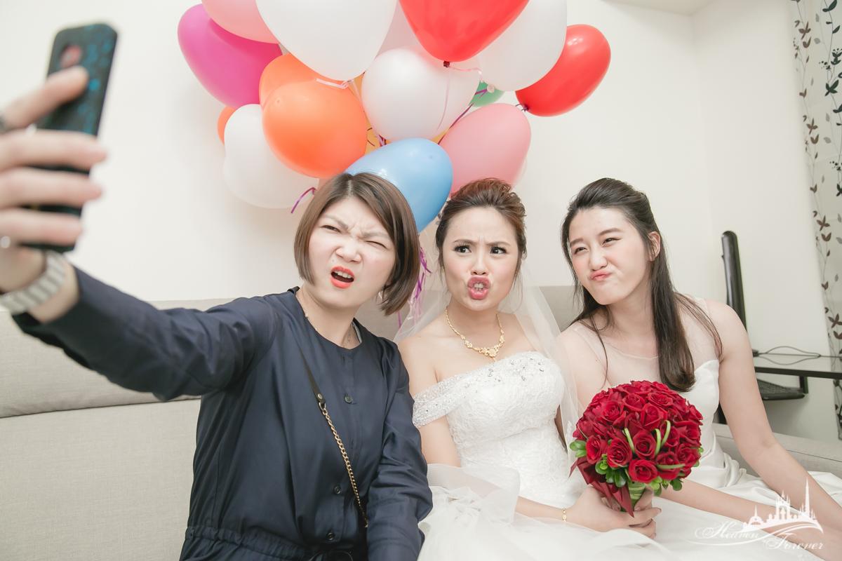 婚禮記錄@京樺婚宴會館_0105.jpg