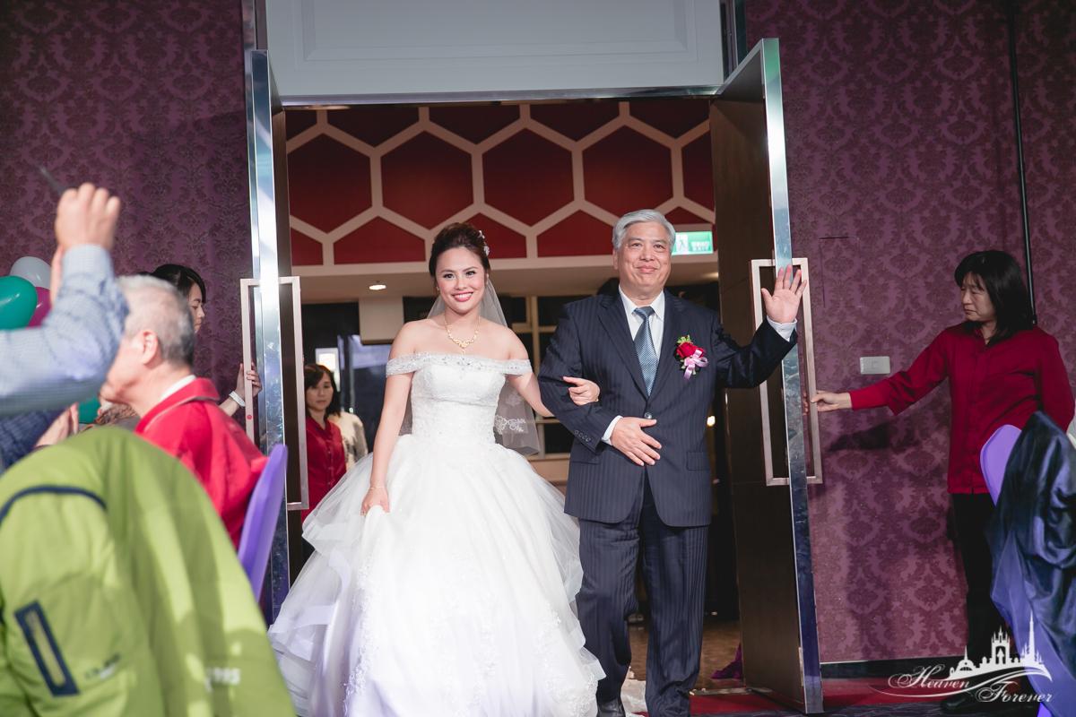 婚禮記錄@京樺婚宴會館_0136.jpg