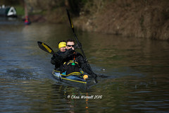 DW-16d1-1459 (Chris Worrall) Tags: boat canoe canoeing chrisworrall competition competitor day1 dw2016 devizestowestminster dramatic drop exciting kayak marathon power river speed splash spray water watersport wave action sport worrall theenglishcraftsman