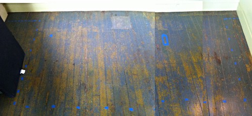 wall_floorplan_toscale