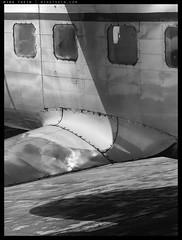 B0000195 copy (mingthein) Tags: old blackandwhite bw 6x6 monochrome digital zeiss airplane t lost paradise availablelight aircraft military hasselblad malaysia medium format kuala decrepit retired ming cf lumpur sonnar 501cm onn 4150 tudm thein photohorologer 150f4 mingtheincom cfv50c mingtheingallery