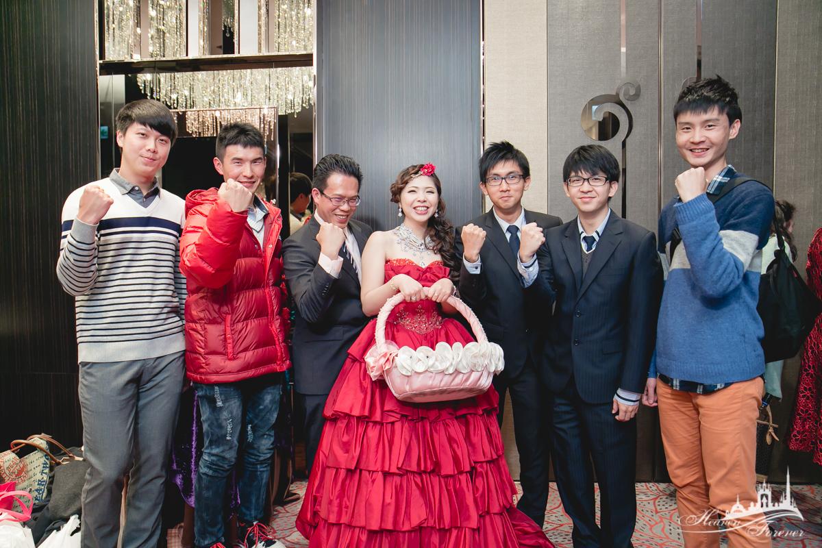 婚禮記錄@中和華漾_0173.jpg