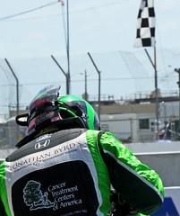 20 (elizabeth_XTC) Tags: st stpetersburg dale jonathan petersburg grand racing grandprix prix pete stpete conor gp byrd daly indycar coyne flordida