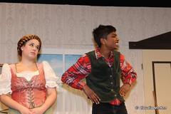 160312_theater_ag_001 (hskaktuell) Tags: theater premiere hsk krimi realschule auffhrung hochsauerland bestwig