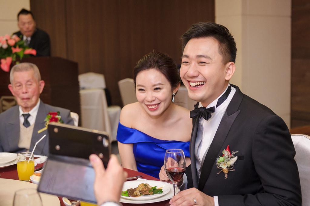 """""""婚攝,台中全國大飯店婚攝,婚攝wesley,婚禮紀錄,婚禮攝影""""'LOVE7696'"""