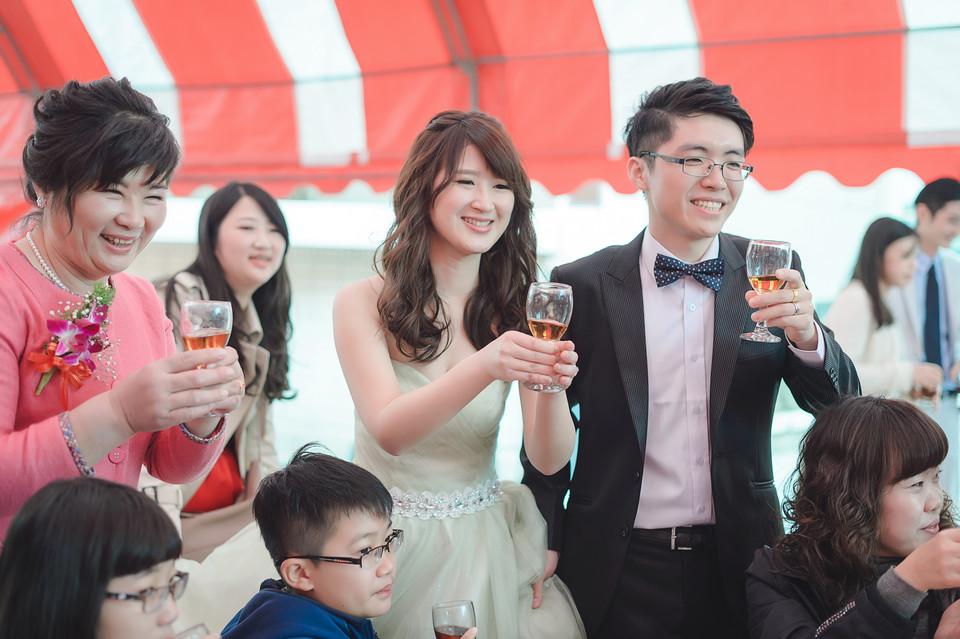 婚禮攝影-台南北門露天流水席-065