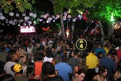Carnaval - Ensaio do Harm - RM Som e Luz 07 (romulomagnavita) Tags: luz ensaio som diva camarote rm bloco harm