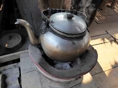Doi Inthanon NP, Thailand (Jan-2016) 10-012 (MistyTree Adventures) Tags: cooking thailand asia seasia outdoor karen pot kettle hilltribe doiinthanon panasoniclumix karenhilltribe doiinthanonnationalpark hilltribevillage