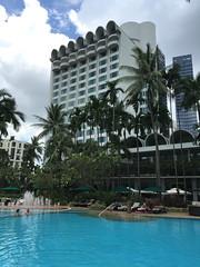 Img507202nx2 (veryamateurish) Tags: singapore shangrilahotel iphone6