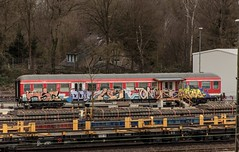 3029_Duisburg_Entenfang_Graffiti