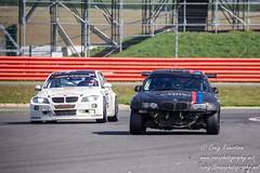 Silverstone 24 Hour-1416 (WWW.RACEPHOTOGRAPHY.NET) Tags: greatbritain hankook michaelcox davecox jasoncox bmwe46m3 georgehaynes wecmotorsport 24hoursofsilverstone