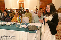 GSP+ and human rights Pakistan future action and priorities (watanpaal Photography) Tags: pakistan democracy humanrights dri gsp quetta balochistan baluchistan auratfoundation