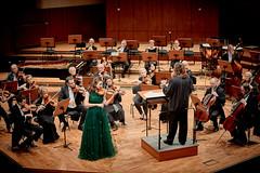 20151202-jelenia-gora-filharmonia-koncert-055 (mikulski-arte) Tags: berlin concert violin reichenbach violine jeleniagora dubrovskaya dariuszmikulski kseniadubrovskaya