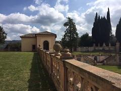 Villa Colle del CardinaleMG_3349 (Gruppo Editoriale UmbriaJournal) Tags: del villa fai colle giornate cardinale