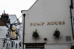 IMG_1058.jpg (kodyjardim) Tags: pub brighton thelanes