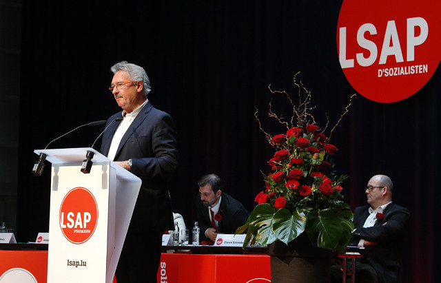 LSAP_Kongress_2016__0545
