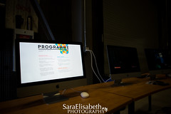 SaraElisabethPhotography-ICFFIndustryDay-Web-6204