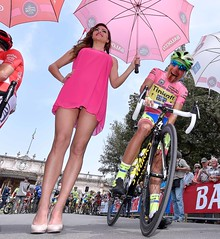 Cycling: 98th Tour of Italy 2015 / Stage 6 (dido3372) Tags: ita abetone italyitaliaitalie cyclingcyclismewielrennen
