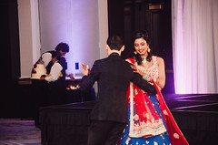 _DSC9255.jpg (anufoodie) Tags: wedding rohit sahana rohitsahanawedding