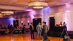 _DSC9275.jpg (anufoodie) Tags: wedding rohit sahana rohitsahanawedding