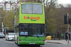 511 (Callum Colville's Lothian Buses) Tags: bus buses edinburgh tour dennis tours lothian trident lothianbuses plaxton edinburghbus edinburghtour dennins busesedinburgh buseslothianbuses plaxtonlothian
