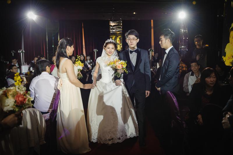 Wedding-0820