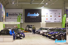 "VW Club Fest 2016 • <a style=""font-size:0.8em;"" href=""http://www.flickr.com/photos/54523206@N03/26054681065/"" target=""_blank"">View on Flickr</a>"