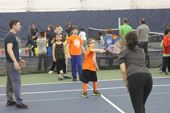 IMG_8675 (boyscoutsgnyc) Tags: sports arthur athletics stadium boyscouts tennis scouts ashe usta boyscoutsofamerica