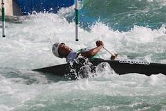 IMG_0796 (Canoagem Brasileira) Tags: rio de janeiro slalom complexo 2016 olmpica deodoro 1146 seletiva