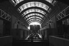 Museu de Orsay (zenichetti) Tags: paris de europa museu eurotrip orsay ferias