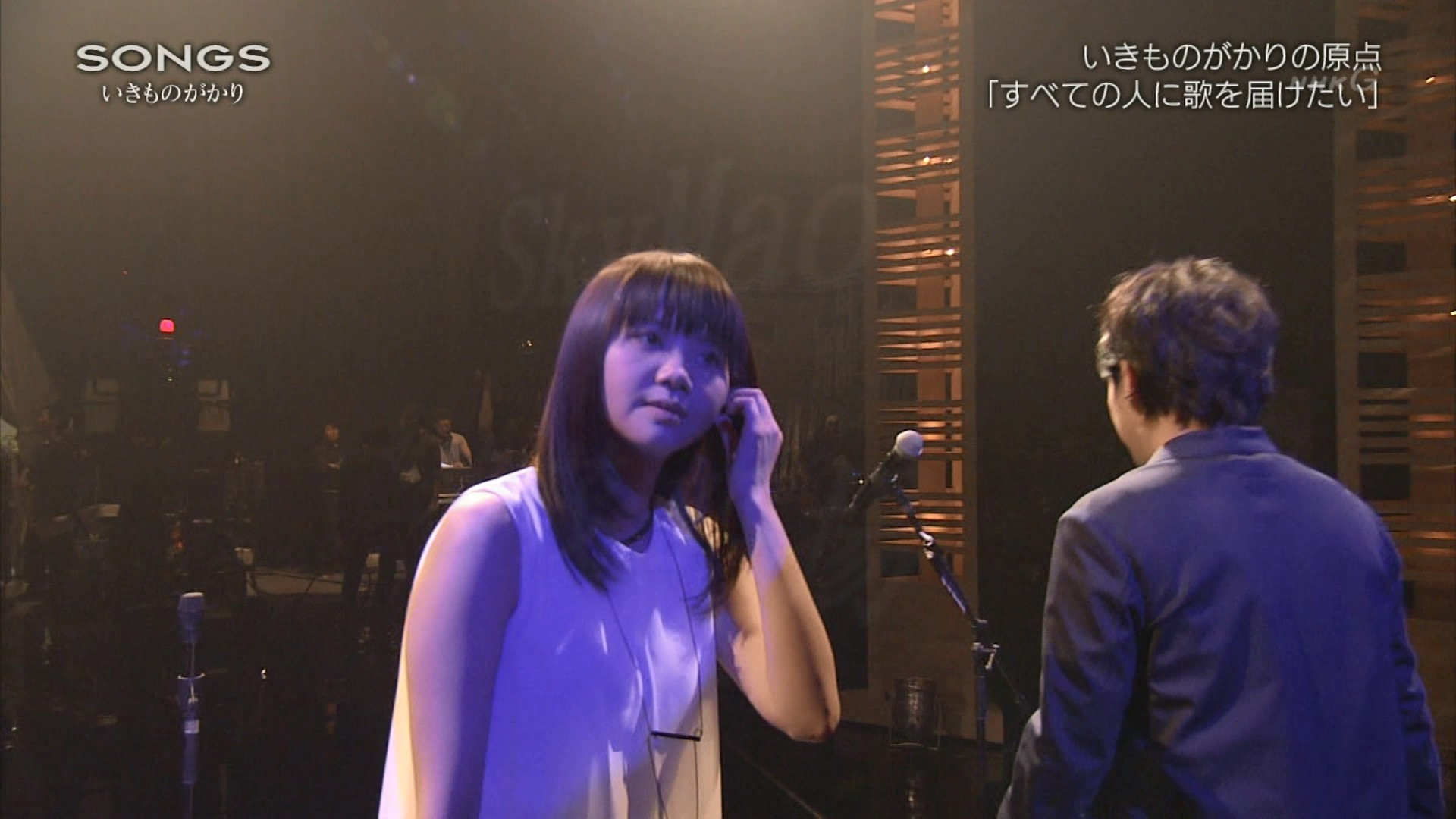 2016.04.28 全場(SONGS).ts_20160429_000418.165