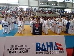 Circuito Baiano 1ª e Seletiva para o Campeonato Brasileiro Região III (8)