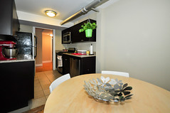 941.Chicago.GD.KI4 (BJBEvanston) Tags: kitchen horizontal furnished 941 941chicago 1gdn
