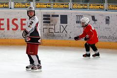 052-IMG_1303 (Julien Beytrison Photography) Tags: hockey schweiz parents switzerland suisse swiss match enfants hc wallis sion valais patinoire sitten ancienstand sionnendaz hcsionnendaz