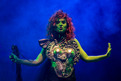 26022016-IMGP8361.jpg (EMMOBBASTAPER) Tags: show teatro italia oz musical lazio spettacolo theather civitavecchia